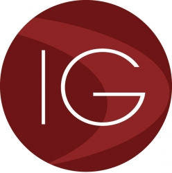 Insight Global Relocates Nashville Office