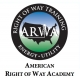 American Right of Way Academy