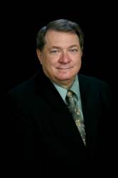 Michael F. Hrapla Recognized as a VIP for Two Consecutive Years by Strathmore's Who's Who Worldwide Publication