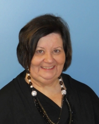 Kathleen Urban Recognized as a Professional of the Year by Strathmore's Who's Who Worldwide Publication