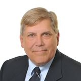 Robert W. Avery Recognized as a Professional of the Year by Strathmore's Who's Who Worldwide Publication