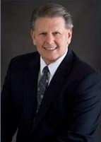 John F. Nichols, Sr., Esq. Recognized as an Attorney of Distinction by Strathmore's Who's Who Worldwide Publication