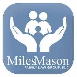 Tennessee's Only Free Child Support Calculator App for iPhone and Android - Miles Mason Family Law Group, PLC