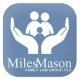 Miles Mason Family Law Group, PLC