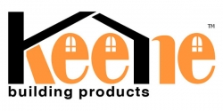Keene Building Products' Announces New Hires