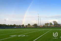 Synthetic Turf Surface from UBU Sports Supporting Fourth Straight Super Bowl