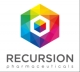 Recursion Pharmaceuticals