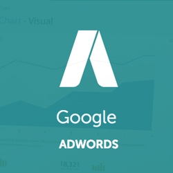 Openbridge Opens AdWords Data to Deeper Analysis
