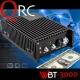 QRC Technologies
