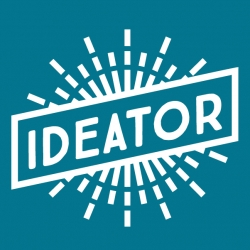 Ideator Launches Idea Competition with Startup Grind