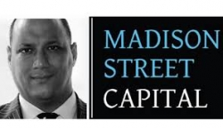 Madison Street Capital Provides 2016 Outlook for Hedge Fund M&A