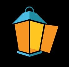 Open Lantern Powers Up Your Marketing Technology Strategy
