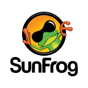 SunFrog Attends Traffic and Conversion Summit in San Diego,CA