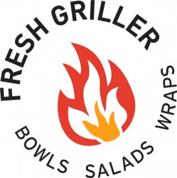 Fresh Griller Set to Open New Location in Downey, CA