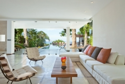 The Best 4 to 5 Star Luxury Rentals in Rio for the 2016 Summer Games
