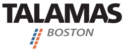 Talamas Will be the First Dealer in New England to Distribute RED Digital Cinema Cameras