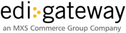 New Partership in the EDI Integration Industry! EDI Gateway Inc. Announces Partnership with Business Systems Integrators LLC.