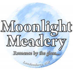 Moonlight Meadery ® Offers Valentine Romance by the Glass... Sip of Love and Legend