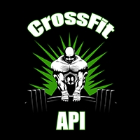 Pike Creek's CrossFit API to Host Annual Winter War CrossFit Competition Saturday, February 6, 2016