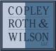 Copley Roth & Wilson, LLC