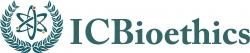 ICBioethics Earns Pittsburgh Business Ethics Award