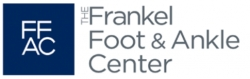 The Frankel Foot & Ankle Center Opens  Monroe, NY Office