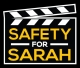 Sarah Jones Film Foundation