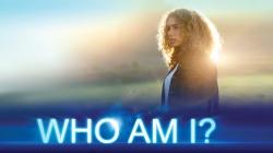 Scientology Grammy Awards Ad Spotlights Humanitarian Initiatives