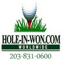 Hole-in-Won.com Opens Two Additional International Representative Offices in India and Chile S.A.