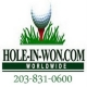 Hole-in-Won.com