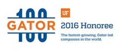 The Postal Solutions Companies Named Among Fastest Growing Businesses Owned or Led by University of Florida Alumni