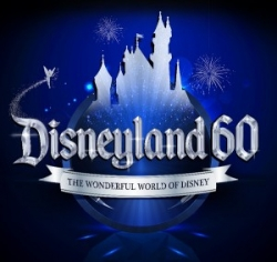 Trike Communications to Collaborate with The Walt Disney Co. to Celebrate Disneyland 60th Anniversary