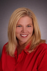 Laurie Steinberg of Keller Williams Interviewed as a Top Listing Agent in South Eastern MA
