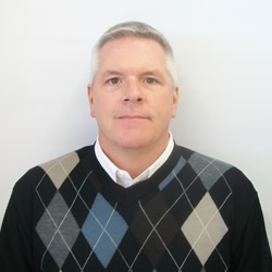 Makers Nutrition Hires Stephen Finnegan as General Manager