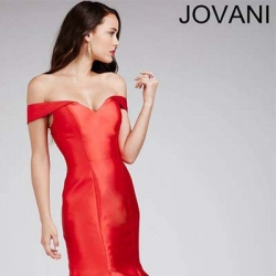 Jovani Announces the Launch of Their New Apps for iPhone and Android