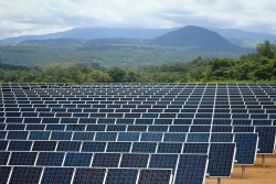 Sun Fund Americas Signs Solar PPA in Jamaica