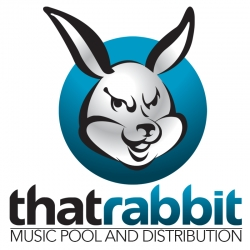 That Rabbit Distribution and Music Pool Launches Globally