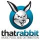 ThatRabbit.com
