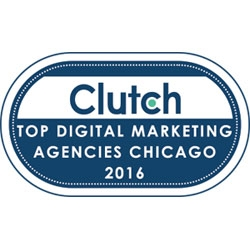Innovaxis Marketing Consulting Named Top Digital Marketing Agency