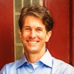 AT&S Welcomes Tim Kelley as CFO