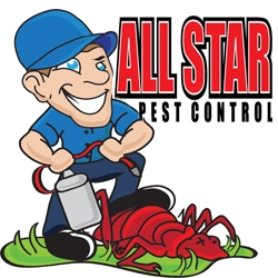 All Star Pest Control Announcing Special Bite Barrier Mosquito Service in Charlotte