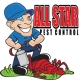All Star Pest Control