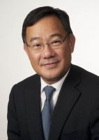 Cheng-Lun Soo, MD Recognized as a Professional of the Year by Strathmore's Who's Who Worldwide Publication