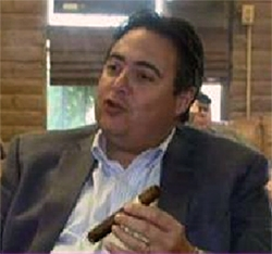 Cuban Cigar Maker to Visit New York City