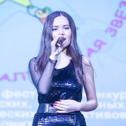 Kazakhstan Singer Nursulu Shaltayeva Wins International Vocal Competition in 2 Categories
