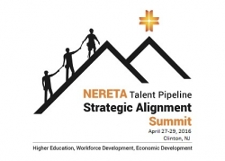 """NERETA Summit Will Help Establish Regional """"Eco-Systems"""" to Spur Manufacturing Renewal Across the US"""