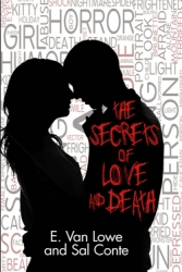"""The Secrets of Love and Death,"" Becomes a Finalist for Foreword Reviews' 2015 INDIEFAB Book of the Year Awards"