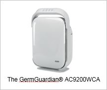 Guardian Technologies® Expands GermGuardian® Air Purifier Line-Up Just in Time for 2016 Spring Allergy Season