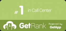 Vocalcom Continued to Reign as Contact Center Software Leader for the 4th Quarter in a Row