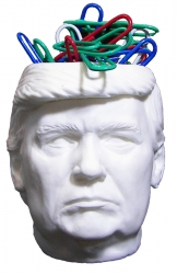 The Best Political Toys for the 2016 Season